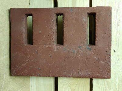 Скребок для бетона СБ-138Б.63.011А