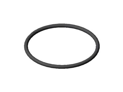 Кольцо ротора