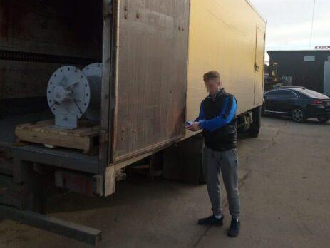 Продажа редуктора СБ-138Б.77.000 Бетонмаш-сервис